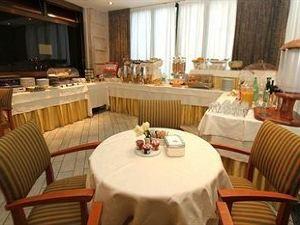 호텔 치코렐라 (Hotel Cicolella)