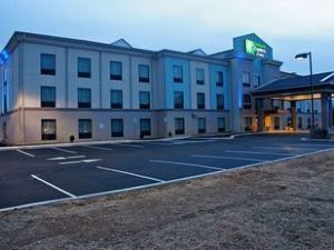 Holiday Inn Express Hotel & Suites York Southeast