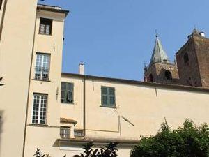 Torre Cepollini