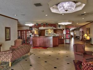 Clarion Inn Conference Center