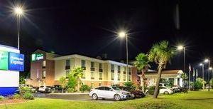 홀리데이 인 익스프레스 하인즈빌(Holiday Inn Express Hotel & Suites Hinesville)