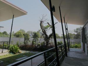Mila Garden