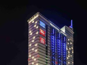 이비스 푸자이라 호텔 (ibis Fujairah Hotel)