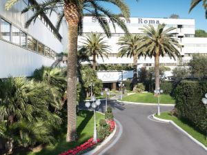 Sheraton Roma Hotel and Conference Center