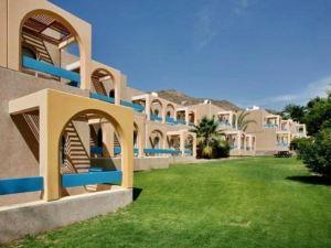 클럽 인 엘리야 (Club Inn Eilat)