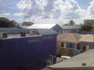 La Isla Guest House