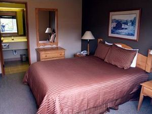Island Country Inn Bainbridge Island