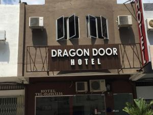Dragon Door Hotel