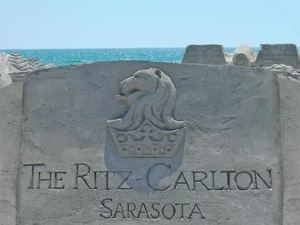 리츠칼튼 새러소타(The Ritz-Carlton, Sarasota)