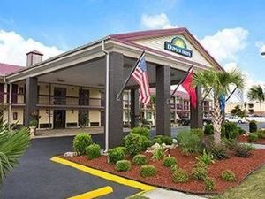 Days Inn West Memphis