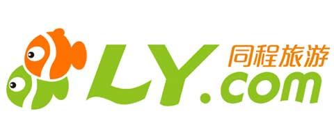 logo logo 标志 设计 矢量 矢量图 素材 图标 480_200