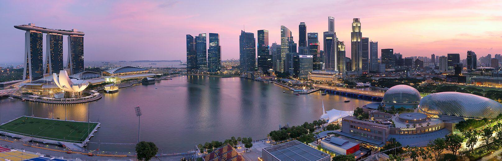 暂无点评          新加坡热门线路      新加坡相关推荐: 热门旅游