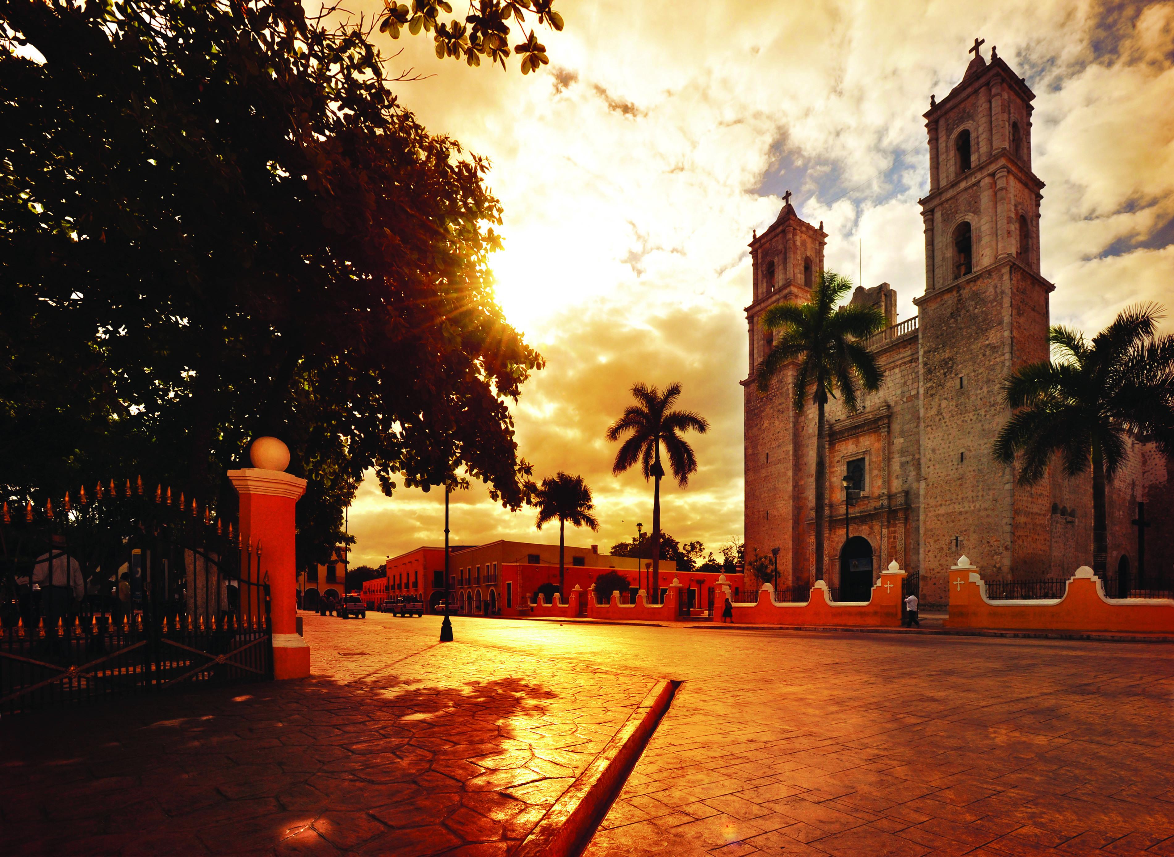 2,到访蒂华纳,体验墨西哥风情