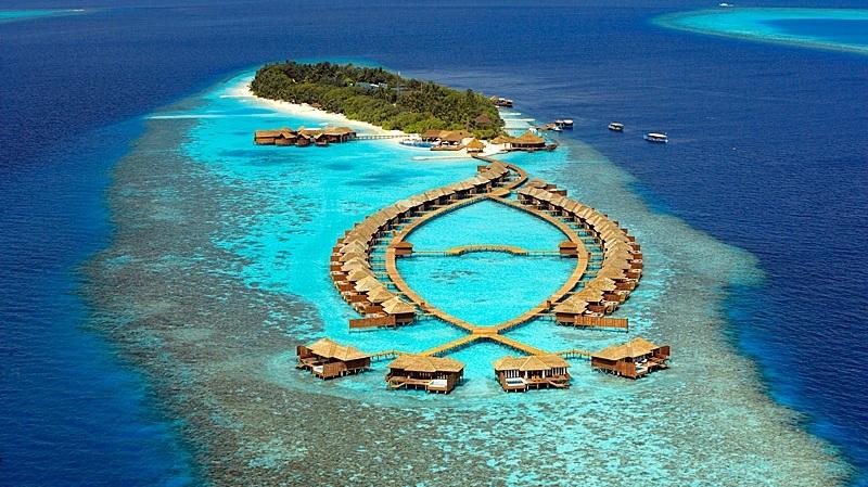 自己去马尔代夫,路线是的?求自助游攻略.v路线攻略伏牛山南阳图片