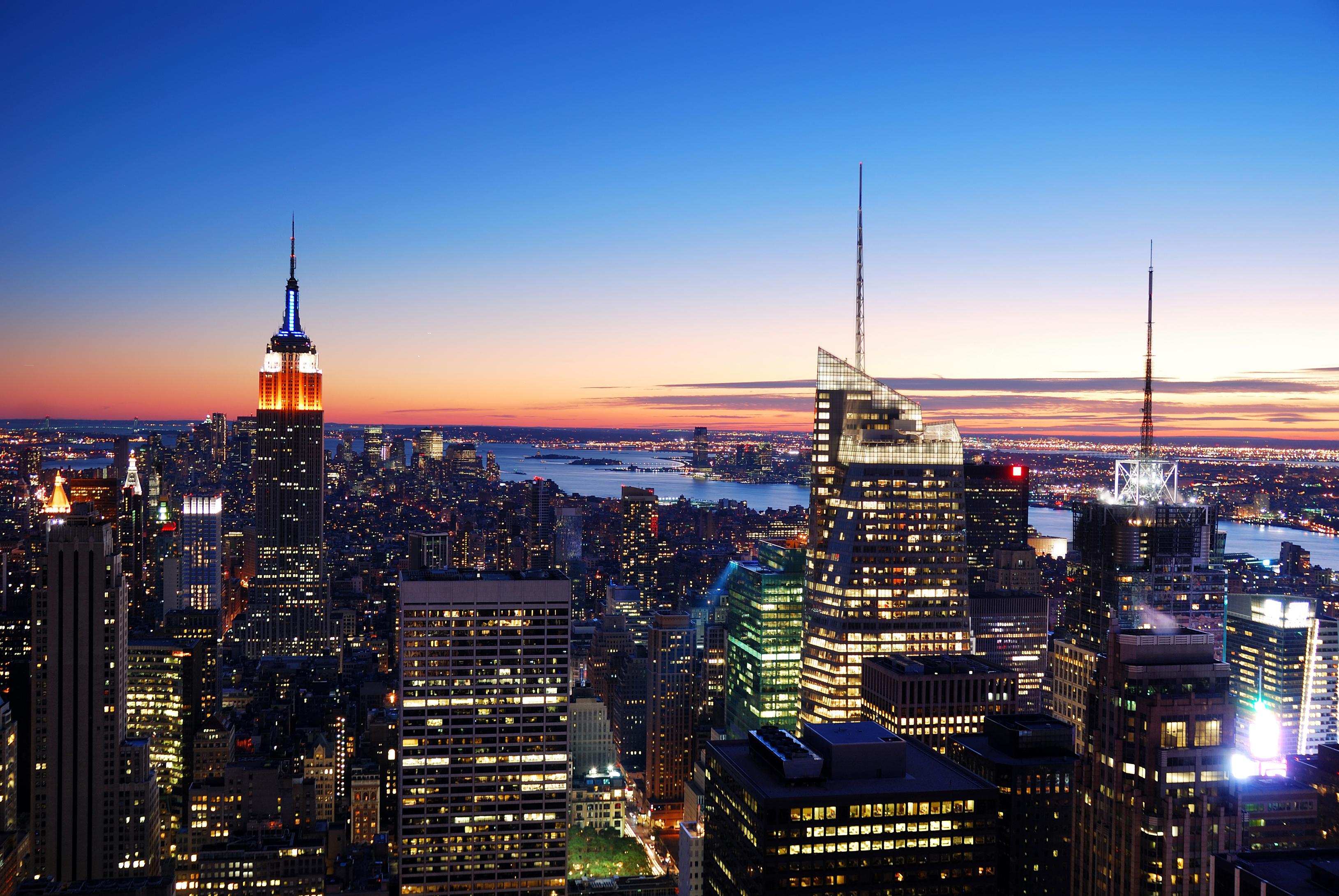 美国纽约+费城+华盛顿+尼亚加拉大瀑布+波士顿11日半自助游(3钻)·三人立减2000,四人立减3000!!-【携程旅游】