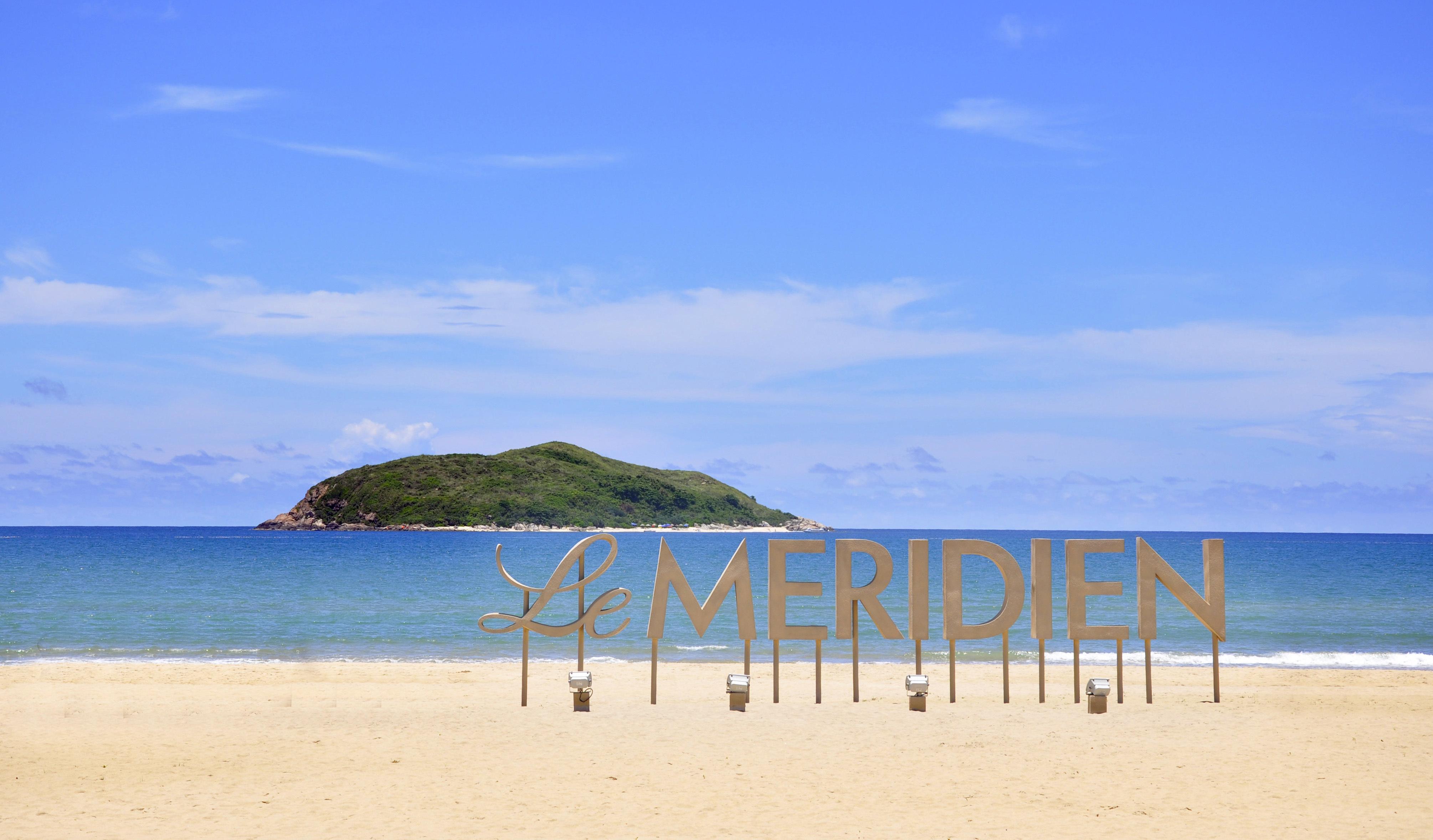 _三亚海滩石 壁纸