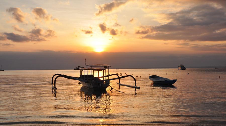 印度尼西亚巴厘岛5日4晚跟团游·纯玩五星-蓝点下午