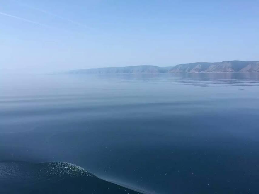 贝加尔湖挺美的,酒店,俄罗斯贝加尔湖5日4晚跟