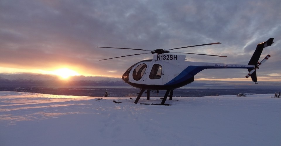 10 飞机 直升机 960_500