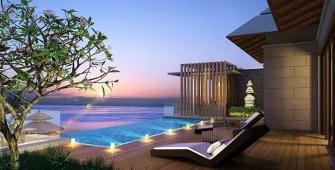 印度尼西亚巴厘岛5日4晚跟团游·纯玩五星酒店+泳池