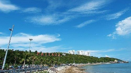 泰国8日跟团游·心醉沙美岛 人妖歌舞 古法按摩