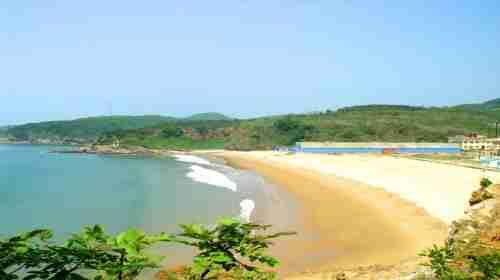 长海3日跟团游·大连到大小长山岛3日游