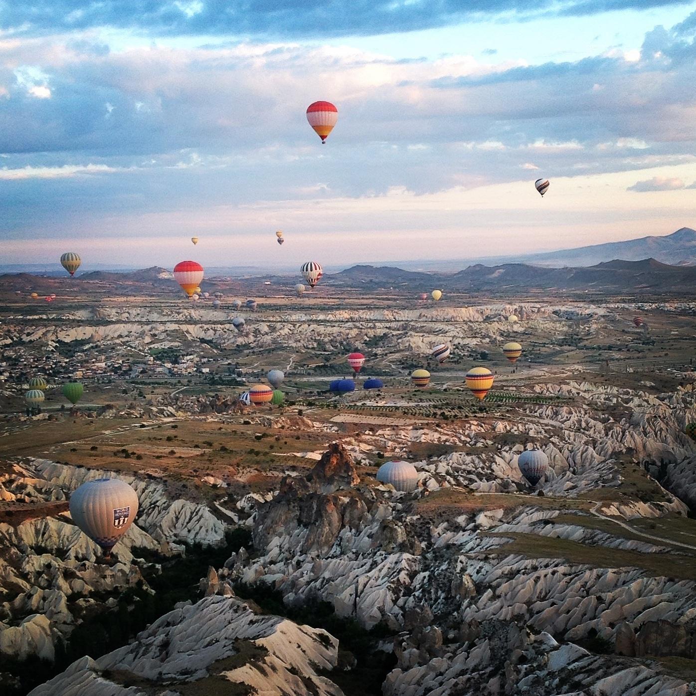 【携程攻略】哈尔滨到土耳其旅游报价,哈尔滨逃脱园密室失落攻略21图片