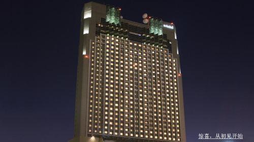 日本大阪7日6晚自由行·宁波直飞+东方航空+特惠预订