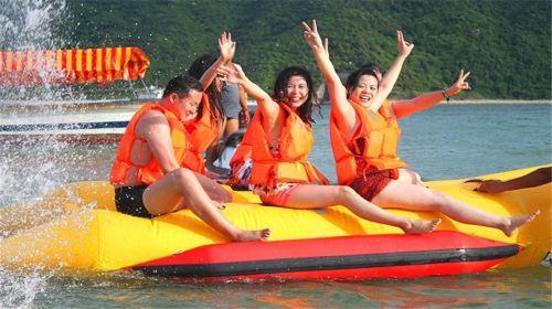 石梅湾旅游怎么样,石梅湾旅游好玩吗【携程旅游】平信郵票價格