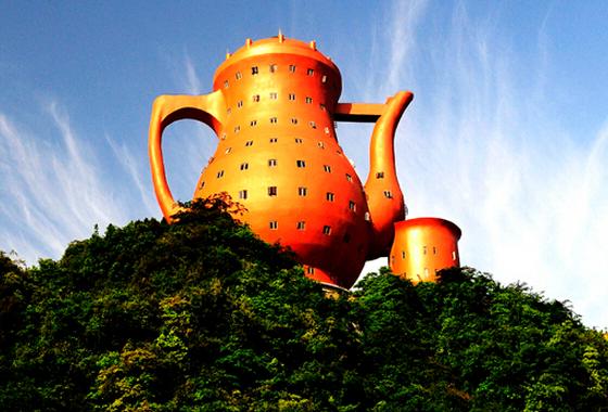 茶文化旅游景点_2013中国重庆国际茶文化博览会周边旅游景点