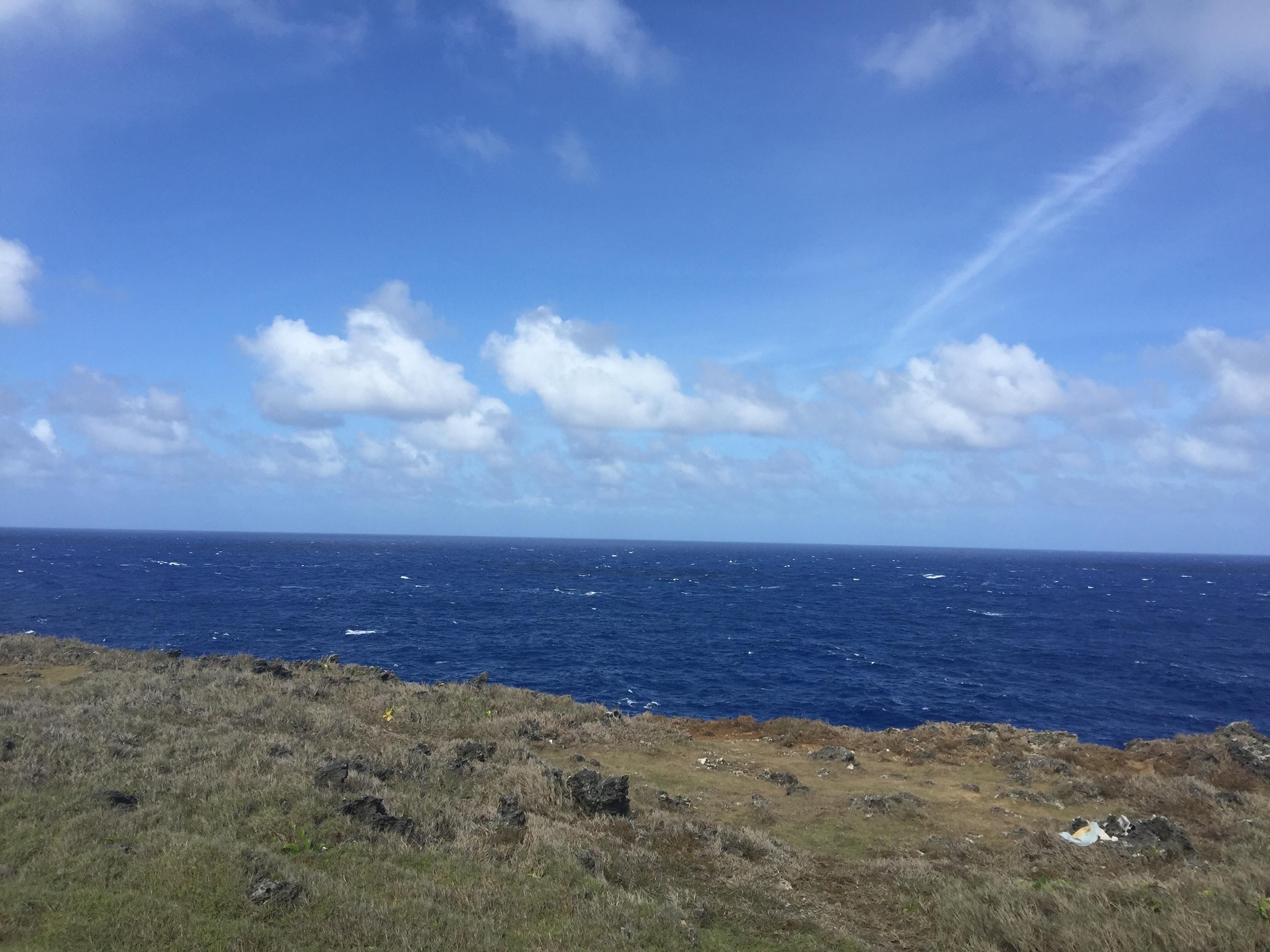 北马里亚纳群岛自由联邦旅游怎么样