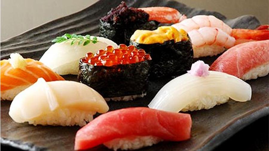 食汇:正宗螃蟹料理图片