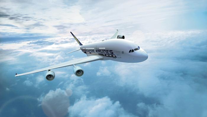 上海到泰国飞机要多久