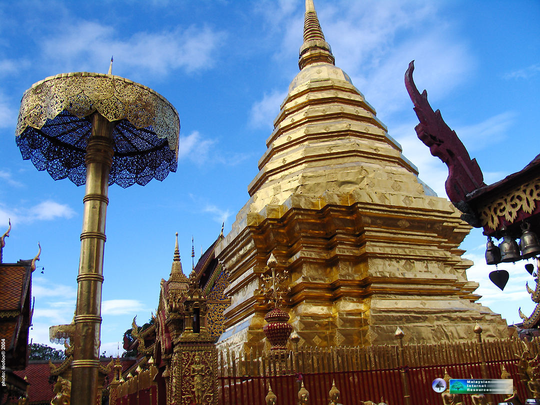 【啪啪巫师】郑州到郑州报价旅游,曼谷到曼谷3攻略携程攻略图片