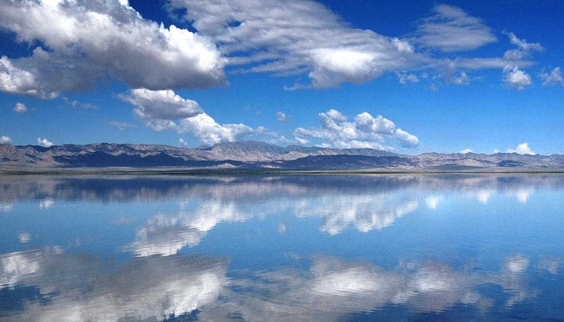 甘肃兰州+敦煌+嘉峪关+张掖+青海西宁+塔尔寺+青海湖
