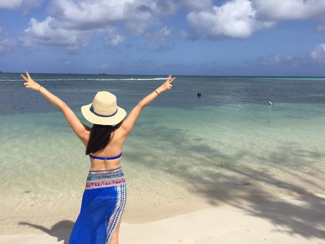 北马里亚纳群岛旅游怎么样