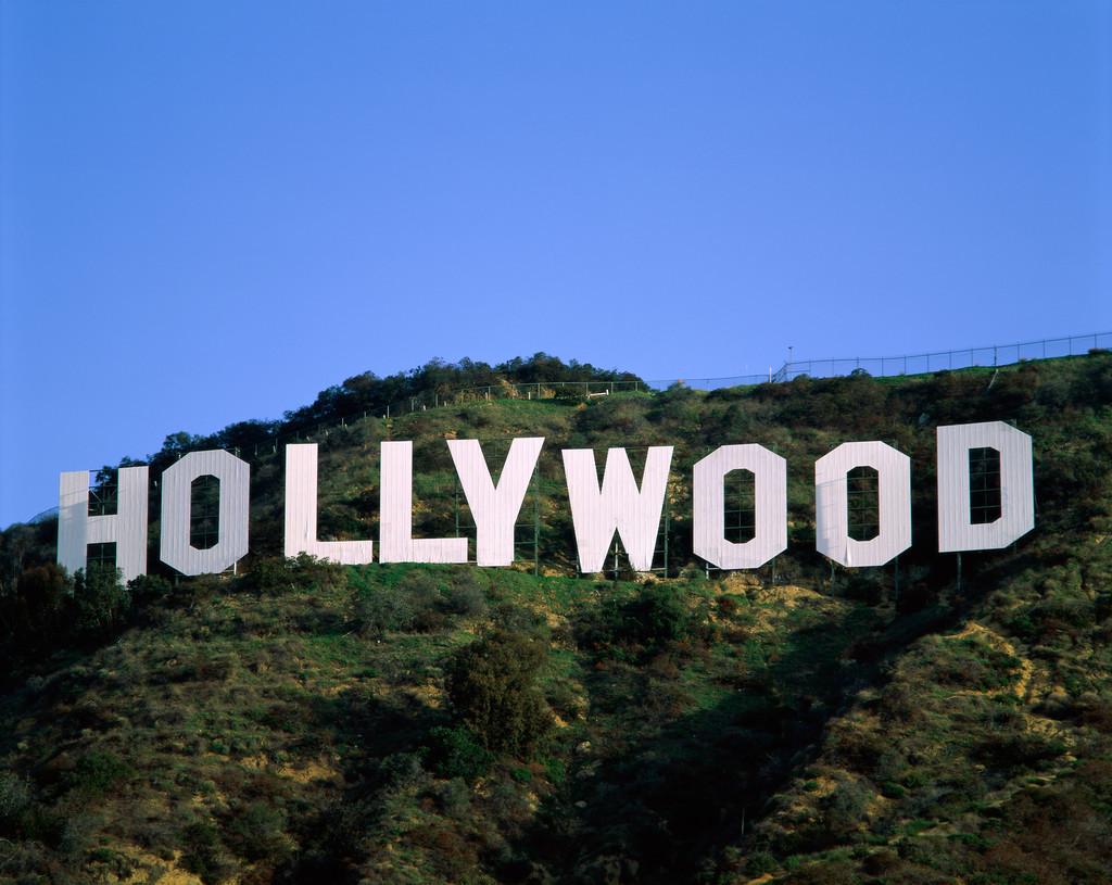 美国 纽约百老汇奇趣创艺夏令营 好莱坞影视文化探索之旅15天