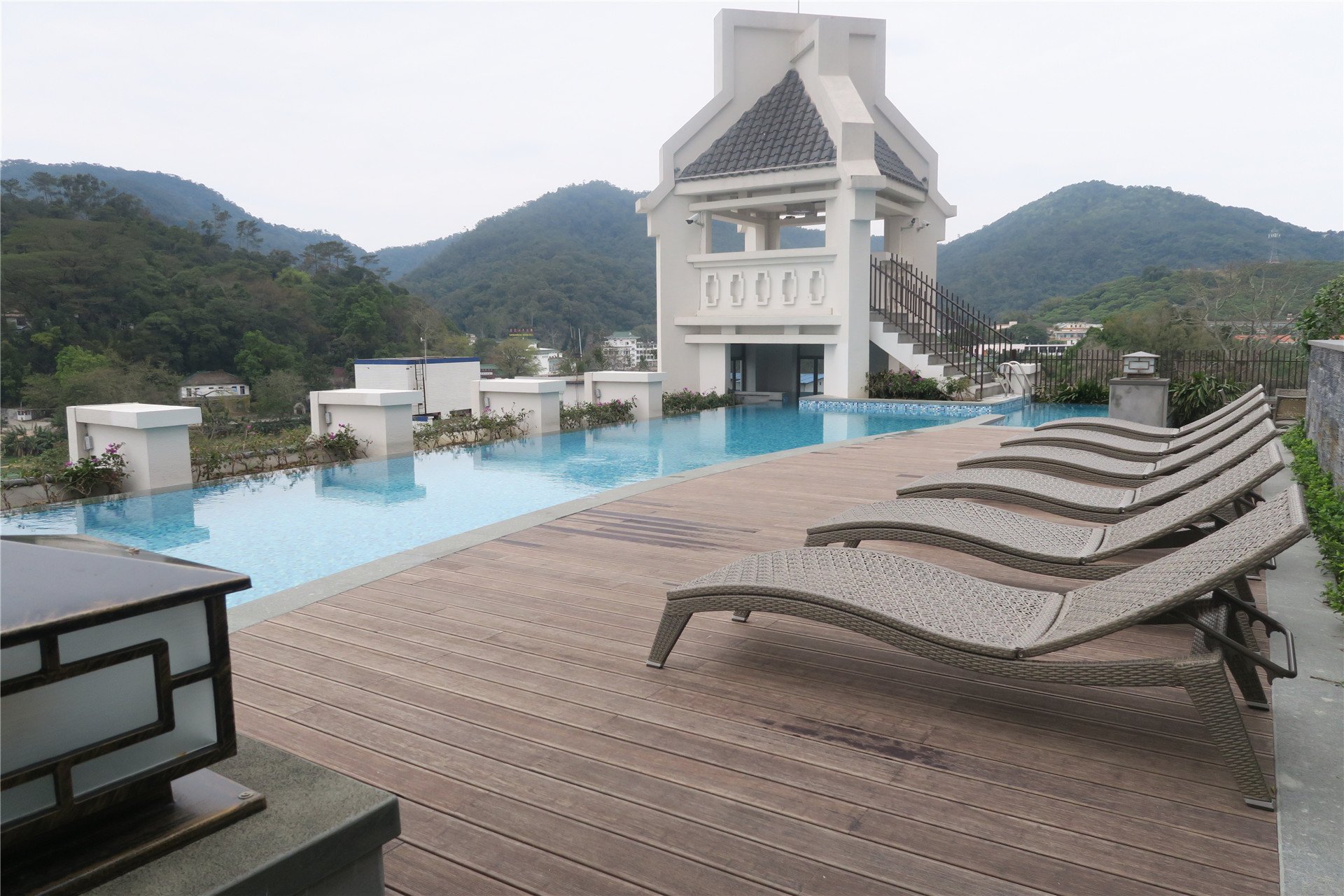 碧泉�9�g_广州 从化2日1晚跟团游·从化碧泉空中温泉休闲直通车