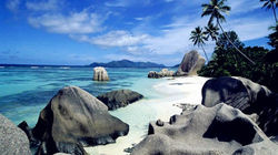 加拉帕格斯群岛