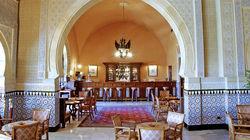 格拉纳达Alhambra Palace