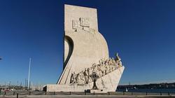 发现者纪念碑
