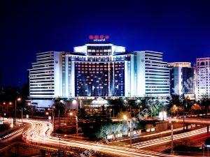 Swissotel Beijing Peking (Beijing)