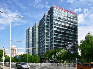 Guangming Hotel 北京
