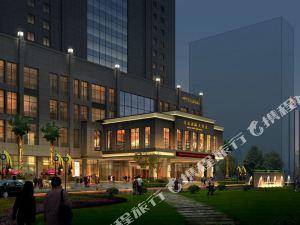 센추리 하오팅 호텔(Century Haoting Hotel)