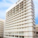 Naha Tokyu REI Hotel Okinawa (冲绳东急那霸商务休闲酒店)