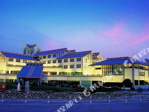 취저우 호텔(Quzhou Hotel)