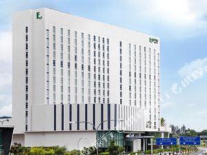 이스틴 호텔 페낭 (Eastin Hotel Penang)