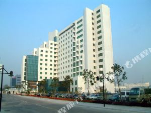 파링턴 호텔 (빌딩B)(Farrington Hotel (Building B))
