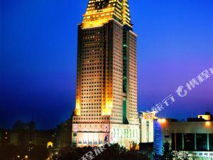 유다 팰리스 호텔(Yuda Palace Hotel)