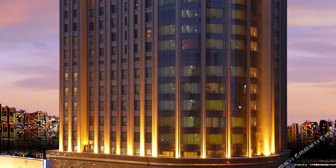 国宾大酒店,电话,路线,公交,地址,地图,预定,价格,团购,优惠,国宾大酒店在哪,怎么走 石家庄酒店